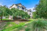 5650 Barefoot Resort Bridge Rd. - Photo 36