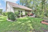 567 Shaftesbury Ln. - Photo 30