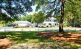 240 Clubhouse Rd. - Photo 40