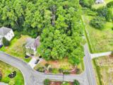 TBD Harbor Oaks Dr. - Photo 23