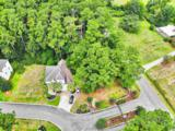 TBD Harbor Oaks Dr. - Photo 24
