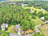 TBD Harbor Oaks Dr. - Photo 25