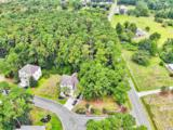TBD Harbor Oaks Dr. - Photo 26