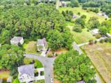 TBD Harbor Oaks Dr. - Photo 27