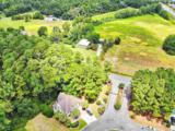 TBD Harbor Oaks Dr. - Photo 29