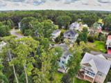 TBD Harbor Oaks Dr. - Photo 3