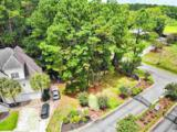 TBD Harbor Oaks Dr. - Photo 31