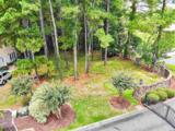 TBD Harbor Oaks Dr. - Photo 33