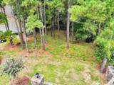 TBD Harbor Oaks Dr. - Photo 34