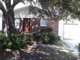506 32nd Ave. S - Photo 1