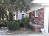 506 32nd Ave. S - Photo 2