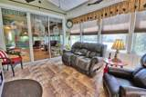 701 Bay Hill Ct. - Photo 29