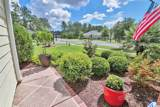 701 Bay Hill Ct. - Photo 3