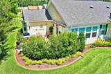 701 Bay Hill Ct. - Photo 37