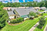 701 Bay Hill Ct. - Photo 38