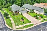 701 Bay Hill Ct. - Photo 39