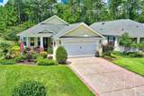 701 Bay Hill Ct. - Photo 40