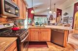 701 Bay Hill Ct. - Photo 7