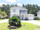 307 Waterside Dr. - Photo 1