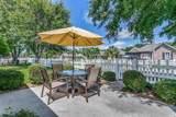 2703 South Key Largo Circle - Photo 4