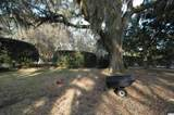 105 Red Squirrel Ln. - Photo 5