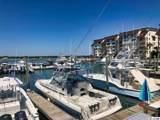 Slip #54 Marlin Quay Marina - Photo 8