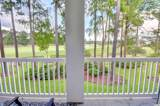 104 Cypress Point Ct. - Photo 22