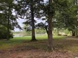 229 Williamson Lake Circle - Photo 7