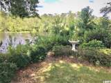 428 Mohican Dr. - Photo 20