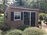 428 Mohican Dr. - Photo 28