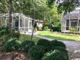 428 Mohican Dr. - Photo 32