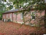 53 Forest Rd. - Photo 4