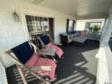 916A Ocean Blvd. - Photo 16