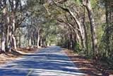 414 Deerfield Links Dr. - Photo 21