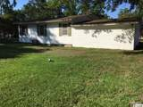 2704 Bonnie Ln. - Photo 9