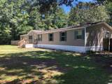 232 Whispering Pines Dr. - Photo 1
