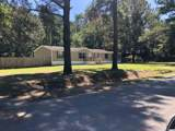 232 Whispering Pines Dr. - Photo 4