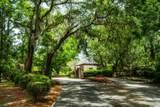 151 Live Oak Ln. - Photo 36
