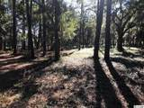 lot 17 Cabiniss Ln. - Photo 10