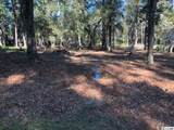lot 17 Cabiniss Ln. - Photo 11