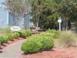 131 Rosewater Loop - Photo 31