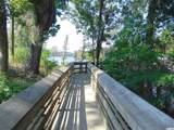131 Rosewater Loop - Photo 34