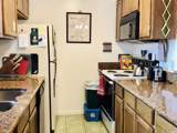 801 Starboard Ct. - Photo 11