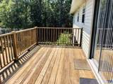 801 Starboard Ct. - Photo 24