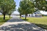 5668 Antioch Rd. - Photo 2