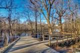 127 Rivers Edge Dr. - Photo 35