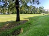 620 River Oaks Dr. - Photo 25