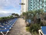 1501 S Ocean Blvd. - Photo 30
