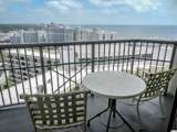 9994 Beach Club Dr. - Photo 37