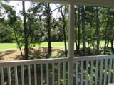 1262 River Oaks Dr. - Photo 21